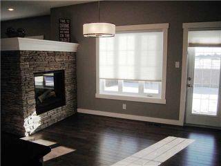 Photo 6: 1423 Chahley PL in EDMONTON: Zone 20 House for sale (Edmonton)  : MLS®# E3366199