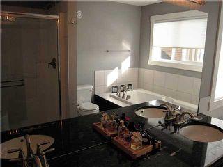 Photo 8: 1423 Chahley PL in EDMONTON: Zone 20 House for sale (Edmonton)  : MLS®# E3366199
