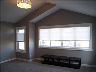 Photo 9: 1423 Chahley PL in EDMONTON: Zone 20 House for sale (Edmonton)  : MLS®# E3366199