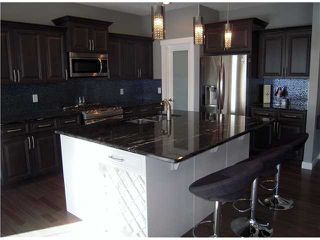 Photo 11: 1423 Chahley PL in EDMONTON: Zone 20 House for sale (Edmonton)  : MLS®# E3366199