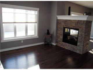 Photo 12: 1423 Chahley PL in EDMONTON: Zone 20 House for sale (Edmonton)  : MLS®# E3366199