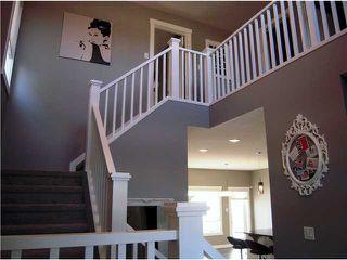Photo 2: 1423 Chahley PL in EDMONTON: Zone 20 House for sale (Edmonton)  : MLS®# E3366199