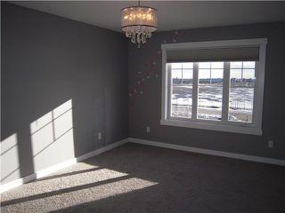Photo 15: 1423 Chahley PL in EDMONTON: Zone 20 House for sale (Edmonton)  : MLS®# E3366199