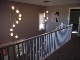 Photo 13: 1423 Chahley PL in EDMONTON: Zone 20 House for sale (Edmonton)  : MLS®# E3366199