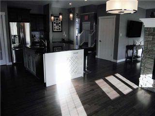 Photo 4: 1423 Chahley PL in EDMONTON: Zone 20 House for sale (Edmonton)  : MLS®# E3366199
