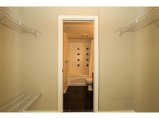 Photo 11: # 1116 933 HORNBY ST in Vancouver: Downtown VW Condo for sale (Vancouver West)  : MLS®# V1098992