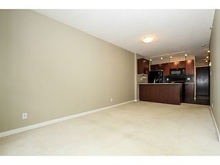Photo 5: # 1116 933 HORNBY ST in Vancouver: Downtown VW Condo for sale (Vancouver West)  : MLS®# V1098992