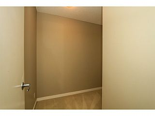 Photo 12: # 1116 933 HORNBY ST in Vancouver: Downtown VW Condo for sale (Vancouver West)  : MLS®# V1098992