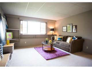Photo 14: 5230 SHELBY CT in Burnaby: Deer Lake Place House for sale (Burnaby South)  : MLS®# V1112661