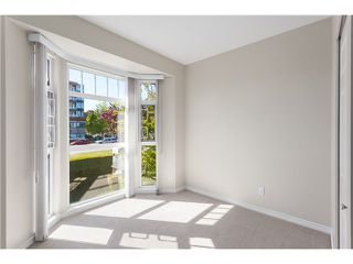 Photo 15: 6108 Cambie Street in Vancouver West: Oakridge VW Townhouse for sale : MLS®# V1133327