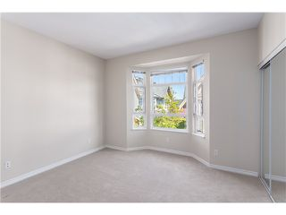 Photo 13: 6108 Cambie Street in Vancouver West: Oakridge VW Townhouse for sale : MLS®# V1133327