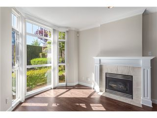 Photo 5: 6108 Cambie Street in Vancouver West: Oakridge VW Townhouse for sale : MLS®# V1133327