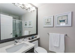 Photo 11: 17 6033 Williams Rd in Richmond: Woodwards Townhouse for sale : MLS®# V1101989