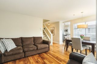 Photo 15: 1461 WALNUT STREET in Vancouver: Kitsilano Townhouse for sale (Vancouver West)  : MLS®# R2061497