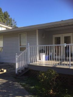 Photo 3: 19625 65B PLACE in Langley: Willoughby Heights House for sale : MLS®# R2067049