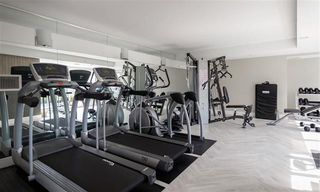 Photo 18: 903 4189 HALIFAX STREET in : Brentwood Park Condo for sale (Burnaby North)  : MLS®# R2080106