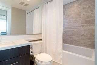 Photo 10: 903 4189 HALIFAX STREET in : Brentwood Park Condo for sale (Burnaby North)  : MLS®# R2080106