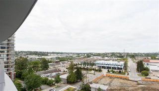 Photo 13: 903 4189 HALIFAX STREET in : Brentwood Park Condo for sale (Burnaby North)  : MLS®# R2080106