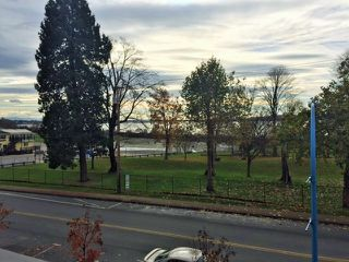 Photo 14: 204 15747 MARINE DRIVE: White Rock Condo for sale (South Surrey White Rock)  : MLS®# R2121434