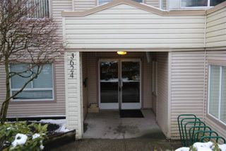 Photo 11: 102 3624 FRASER STREET in Vancouver: Fraser VE Condo for sale (Vancouver East)  : MLS®# R2144581