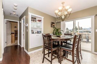 Photo 4: 10336 GRANT STREET in Chilliwack: Fairfield Island House for sale : MLS®# R2152891