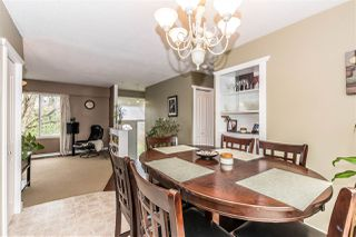 Photo 5: 10336 GRANT STREET in Chilliwack: Fairfield Island House for sale : MLS®# R2152891