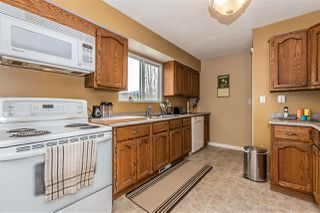 Photo 3: 10336 GRANT STREET in Chilliwack: Fairfield Island House for sale : MLS®# R2152891