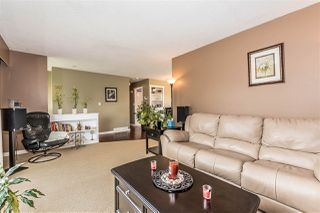Photo 6: 10336 GRANT STREET in Chilliwack: Fairfield Island House for sale : MLS®# R2152891