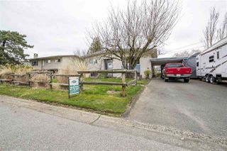 Photo 17: 10336 GRANT STREET in Chilliwack: Fairfield Island House for sale : MLS®# R2152891