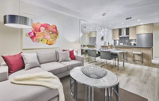 Photo 5: The Gardens - Dahlia in : Ironwood Condo for sale (Richmond)
