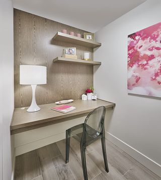 Photo 8: The Gardens - Dahlia in : Ironwood Condo for sale (Richmond)