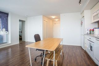 Photo 5: 2909 233 ROBSON STREET in Vancouver: Downtown VW Condo for sale (Vancouver West)  : MLS®# R2260002