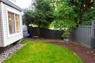 Photo 4: 1 5983 FRANCES STREET in Burnaby: Capitol Hill BN Townhouse for sale (Burnaby North)  : MLS®# R2276275
