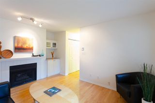 Photo 6: 1 5983 FRANCES STREET in Burnaby: Capitol Hill BN Townhouse for sale (Burnaby North)  : MLS®# R2276275