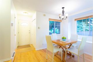 Photo 10: 1 5983 FRANCES STREET in Burnaby: Capitol Hill BN Townhouse for sale (Burnaby North)  : MLS®# R2276275