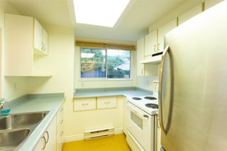 Photo 11: 1 5983 FRANCES STREET in Burnaby: Capitol Hill BN Townhouse for sale (Burnaby North)  : MLS®# R2276275