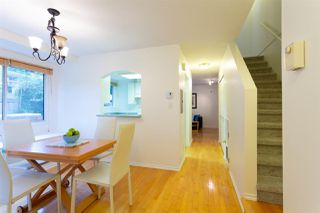 Photo 8: 1 5983 FRANCES STREET in Burnaby: Capitol Hill BN Townhouse for sale (Burnaby North)  : MLS®# R2276275