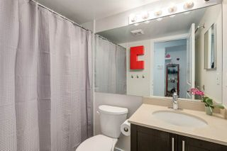 Photo 15: 106 1928 E 11TH AVENUE in Vancouver: Grandview VE Condo for sale (Vancouver East)  : MLS®# R2268754