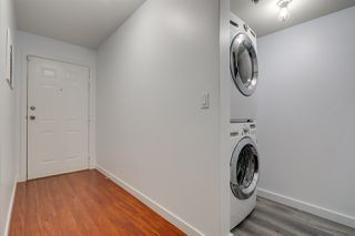 Photo 14: 106 1928 E 11TH AVENUE in Vancouver: Grandview VE Condo for sale (Vancouver East)  : MLS®# R2268754