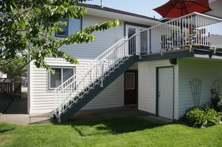 Photo 12: 35450 Calgary Avenue in Abbotsford: House for sale