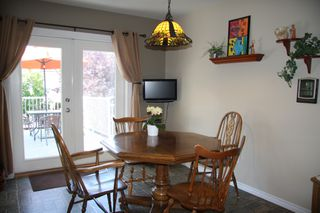 Photo 8: 35450 Calgary Avenue in Abbotsford: House for sale