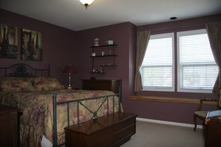 Photo 16: 35450 Calgary Avenue in Abbotsford: House for sale
