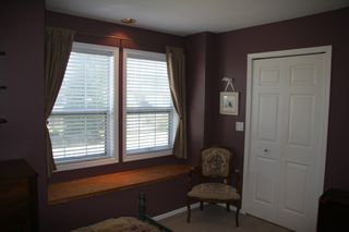 Photo 17: 35450 Calgary Avenue in Abbotsford: House for sale