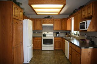 Photo 13: 35450 Calgary Avenue in Abbotsford: House for sale