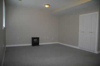 Photo 24: 35450 Calgary Avenue in Abbotsford: House for sale