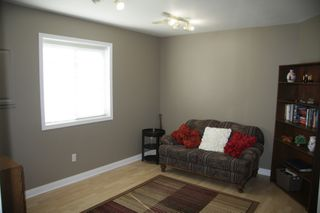 Photo 26: 35450 Calgary Avenue in Abbotsford: House for sale