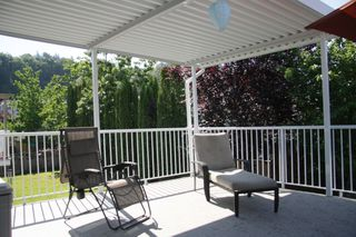 Photo 10: 35450 Calgary Avenue in Abbotsford: House for sale