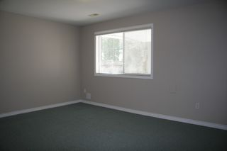 Photo 20: 35450 Calgary Avenue in Abbotsford: House for sale