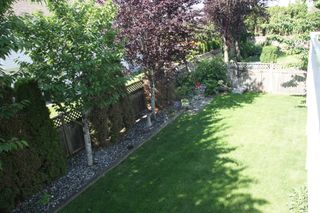 Photo 11: 35450 Calgary Avenue in Abbotsford: House for sale