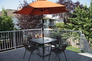 Photo 9: 35450 Calgary Avenue in Abbotsford: House for sale